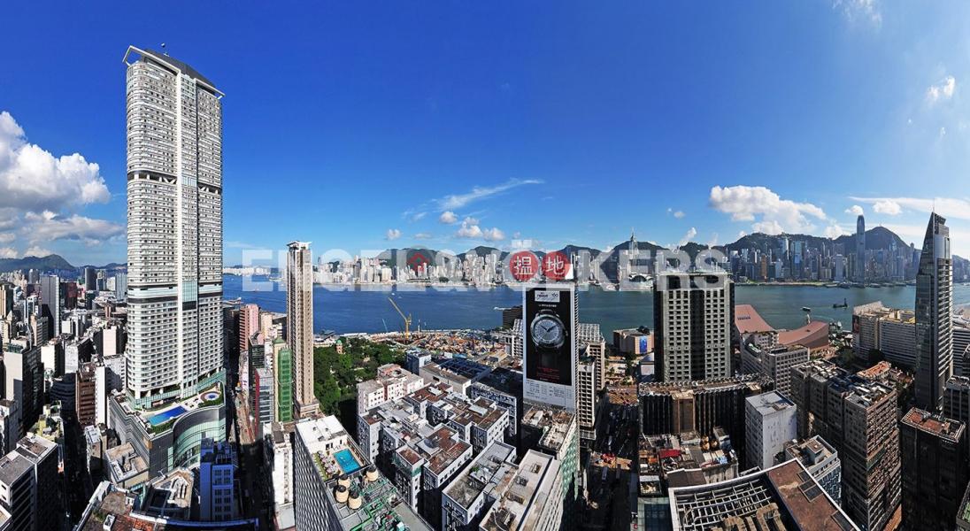 HK$ 2,200萬 名鑄油尖旺-尖沙咀一房筍盤出售 住宅單位