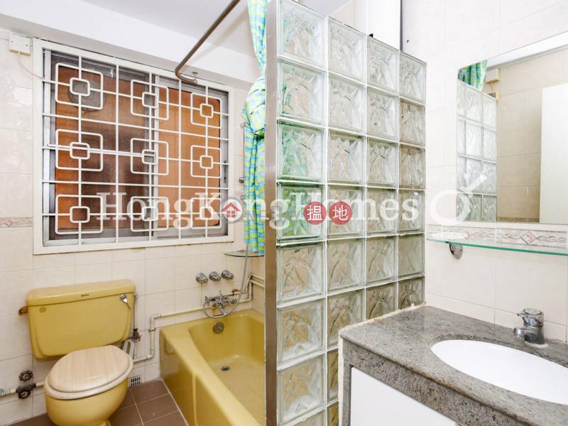 沙田第一城兩房一廳單位出租14百得街號 | 沙田-香港-出租HK$ 30,000/ 月