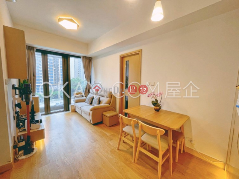 Stylish 2 bedroom with balcony | For Sale, 1 Sheung Foo Street | Kowloon City Hong Kong | Sales | HK$ 11.2M