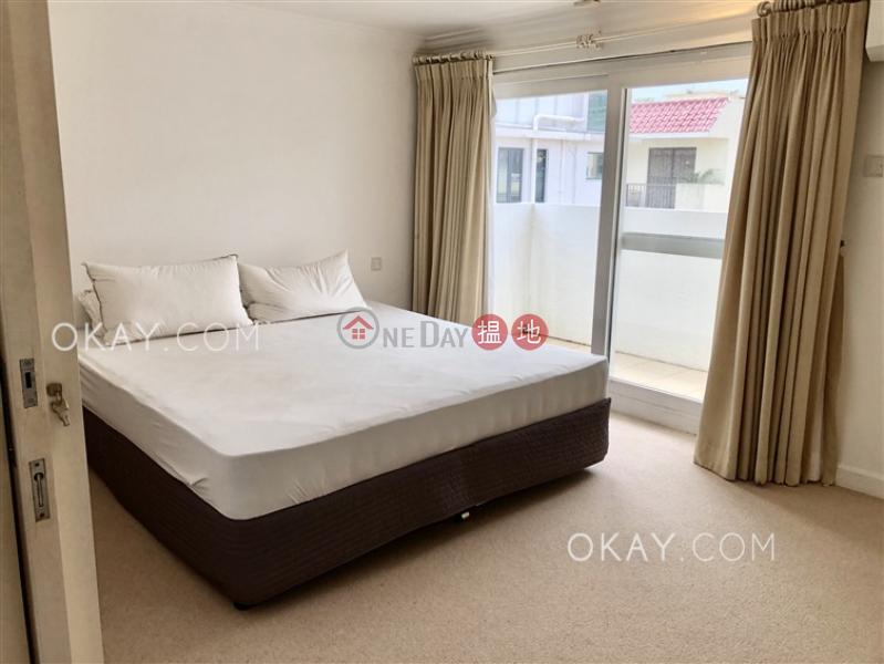 五塊田村屋|未知-住宅|出售樓盤-HK$ 2,700萬