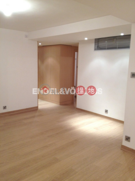 3 Bedroom Family Flat for Sale in Happy Valley | Fung Fai Court 鳳輝閣 Sales Listings
