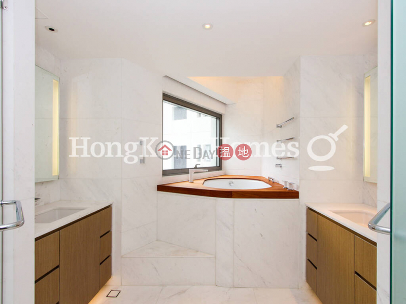 HK$ 160,000/ month | Block 1 ( De Ricou) The Repulse Bay Southern District, 3 Bedroom Family Unit for Rent at Block 1 ( De Ricou) The Repulse Bay