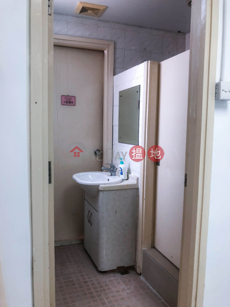 CHINABEST INTL CTR, 8 Kwai On Road | Kwai Tsing District Hong Kong | Rental | HK$ 15,200/ month