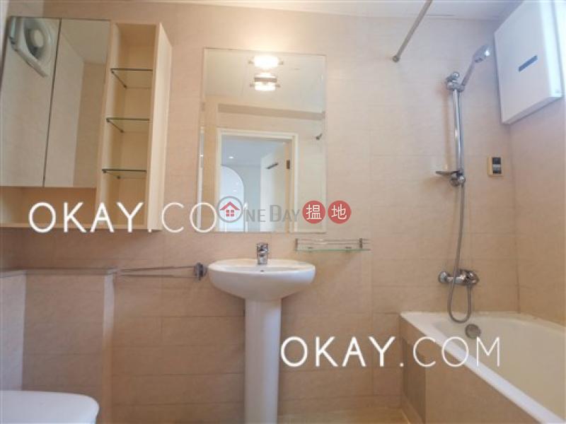 3房2廁,實用率高,連車位,露台《玫瑰新邨出租單位》41A司徒拔道 | 灣仔區|香港-出租|HK$ 78,000/ 月