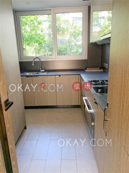 Rare 4 bedroom on high floor with rooftop & balcony | Rental | Mount Pavilia Block D 傲瀧 D座 Rental Listings