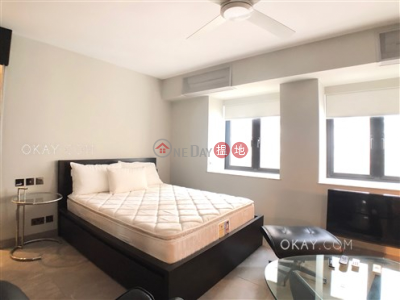 Property Search Hong Kong | OneDay | Residential, Sales Listings, Cozy high floor in Happy Valley | For Sale