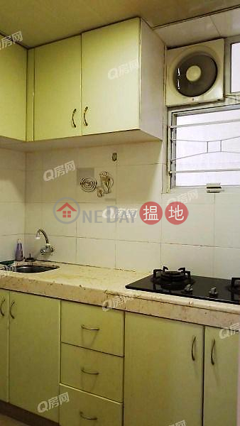HK$ 5.85M Aberdeen Harbour Mansion, Southern District Aberdeen Harbour Mansion | 2 bedroom Low Floor Flat for Sale