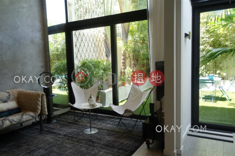 Beautiful house with rooftop, terrace   For Sale Sea View Villa(Sea View Villa)Sales Listings (OKAY-S285825)_0