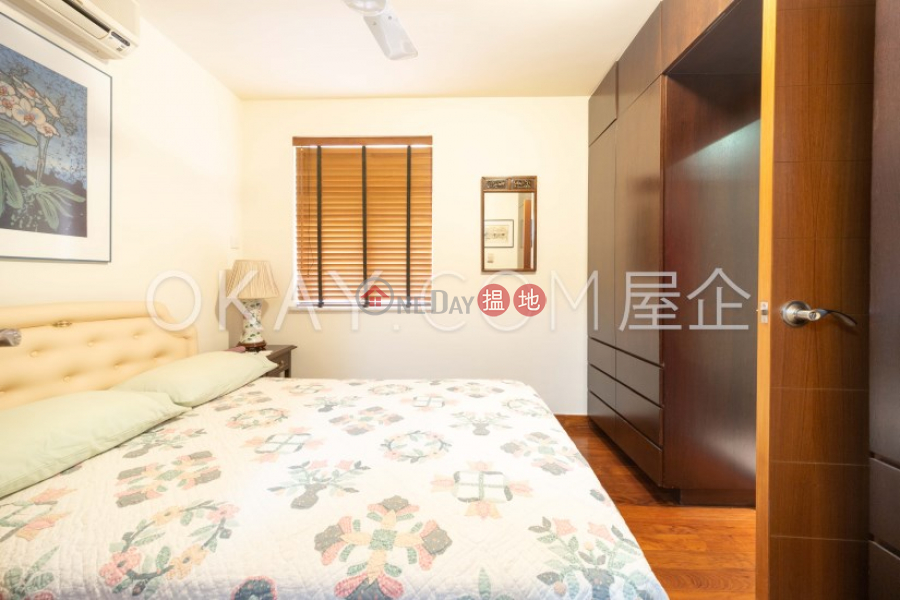 Unique house with rooftop, balcony | For Sale | Che Keng Tuk Village 輋徑篤村 Sales Listings