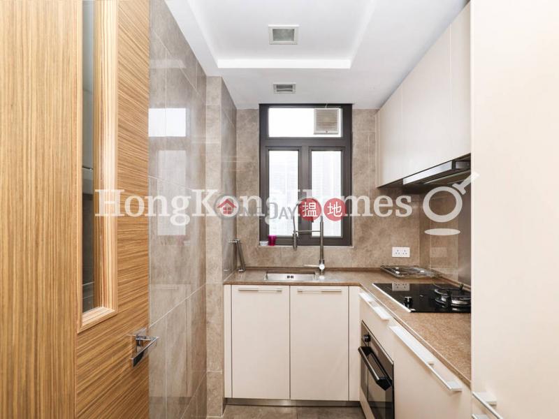 2 Bedroom Unit for Rent at Park Haven, 38 Haven Street | Wan Chai District | Hong Kong | Rental HK$ 32,000/ month