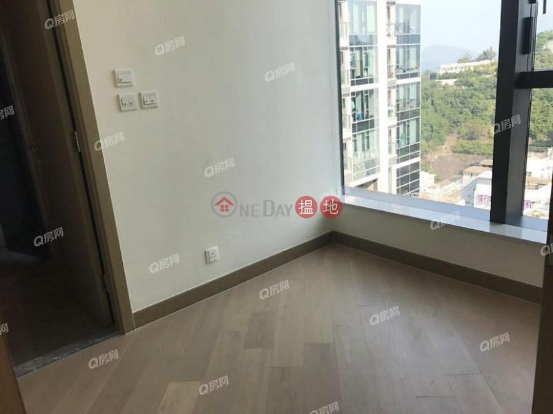Lime Gala Block 2 | 1 bedroom High Floor Flat for Rent, 393 Shau Kei Wan Road | Eastern District Hong Kong | Rental HK$ 21,000/ month