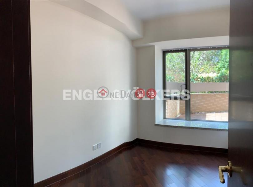 逸瓏灣1期 大廈18座請選擇-住宅|出租樓盤HK$ 42,000/ 月
