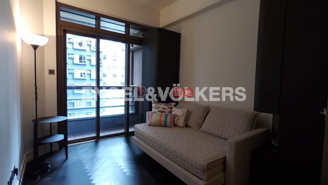 Castle One By V, Please Select, Residential, Rental Listings, HK$ 36,000/ month