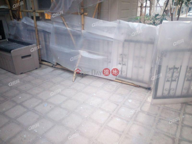 Fung Woo Building, Low, Residential Rental Listings | HK$ 28,000/ month