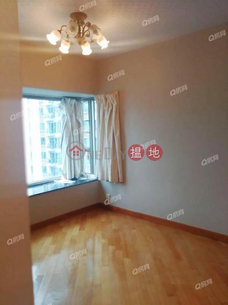 Sorrento Phase 1 Block 3   3 bedroom High Floor Flat for Sale 1 Austin Road West   Yau Tsim Mong, Hong Kong Sales, HK$ 25M