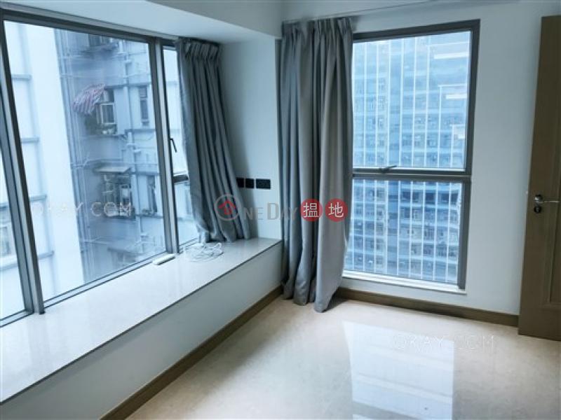 Unique 3 bedroom in Tin Hau | Rental, Diva Diva Rental Listings | Wan Chai District (OKAY-R291286)
