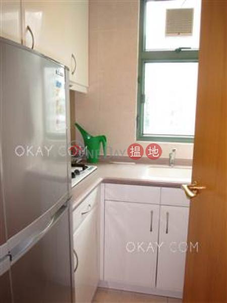 Charming 1 bedroom on high floor | For Sale, 1 Star Street | Wan Chai District | Hong Kong | Sales HK$ 9.1M