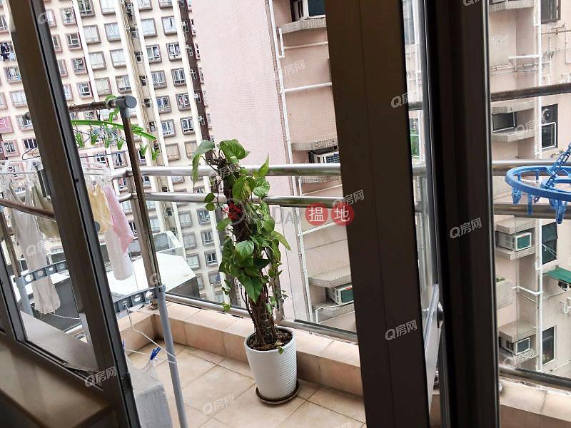 香港搵樓 租樓 二手盤 買樓  搵地   住宅-出售樓盤都會繁華,交通方便,豪宅地段,豪裝筍價,全城至抵《普輝苑買賣盤》