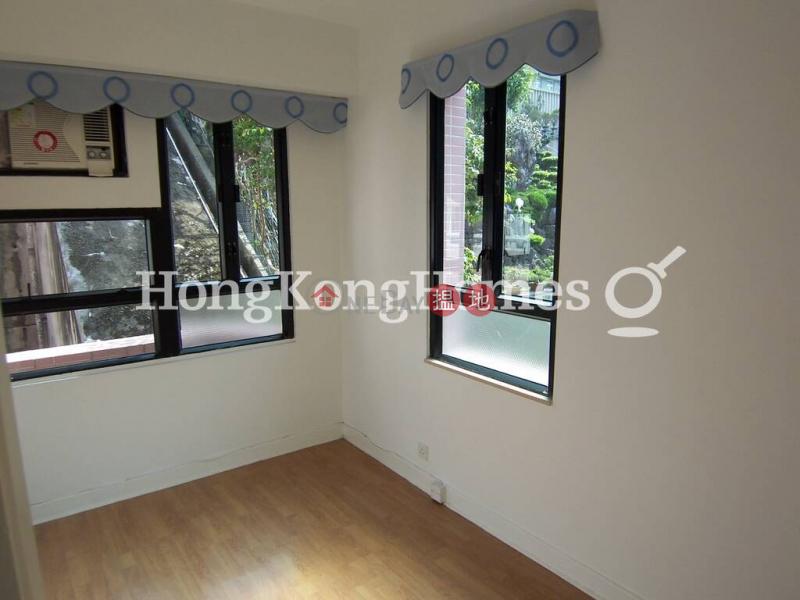 Pine Gardens | Unknown | Residential, Rental Listings, HK$ 40,000/ month