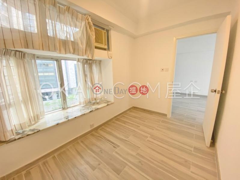 HK$ 25,000/ 月|海雅閣|西區2房1廁海雅閣出租單位