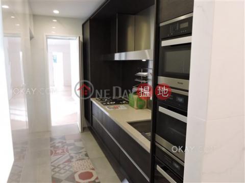 Rare 2 bedroom with terrace | Rental|Wan Chai DistrictWay Man Court(Way Man Court)Rental Listings (OKAY-R119102)_0