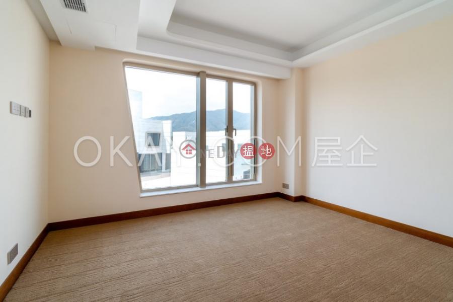 香港搵樓 租樓 二手盤 買樓  搵地   住宅-出租樓盤-6房6廁,獨家盤,連車位,獨立屋歌賦嶺出租單位