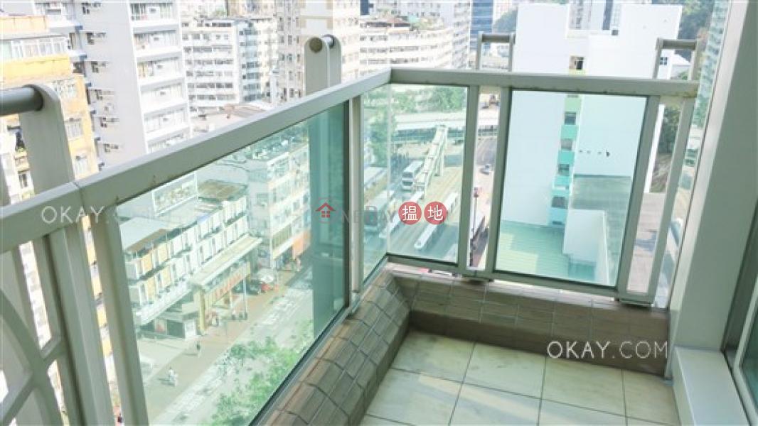 Elegant 4 bedroom with balcony | Rental, Casa 880 Casa 880 Rental Listings | Eastern District (OKAY-R61451)