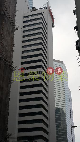 東惠商業大廈 高層寫字樓/工商樓盤-出租樓盤 HK$ 61,300/ 月