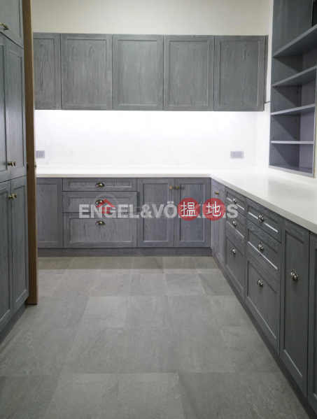 4 Bedroom Luxury Flat for Rent in Mid-Levels East, 17 Bowen Road | Eastern District | Hong Kong Rental, HK$ 300,000/ month