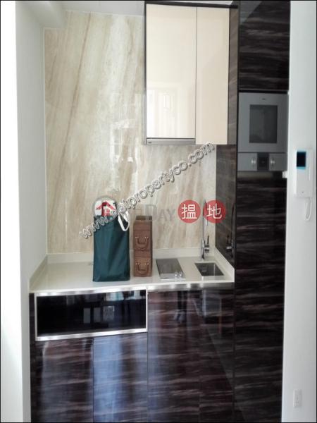 Eivissa Crest, Low | Residential Rental Listings HK$ 23,000/ month
