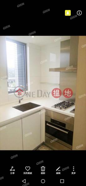 HK$ 6.93M Riva, Yuen Long | Riva | 2 bedroom Mid Floor Flat for Sale