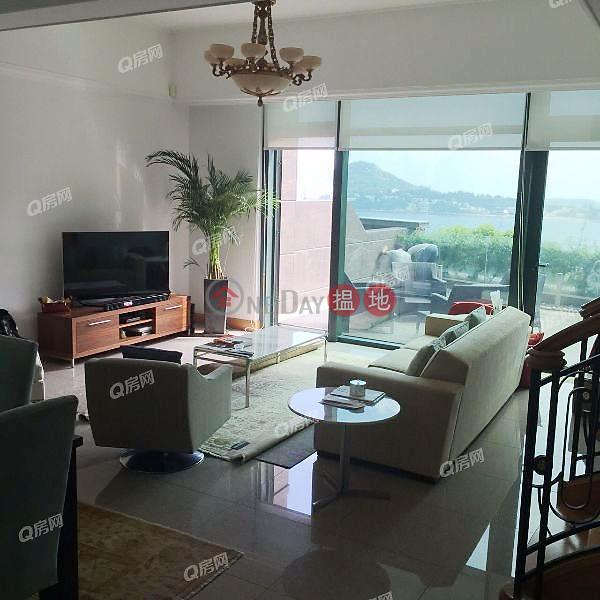Le Palais | 4 bedroom High Floor Flat for Sale 8 Pak Pat Shan Road | Southern District, Hong Kong | Sales | HK$ 100M