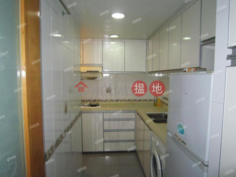 Scholar Court | 3 bedroom Mid Floor Flat for Sale|Scholar Court(Scholar Court)Sales Listings (QFANG-S85293)_0