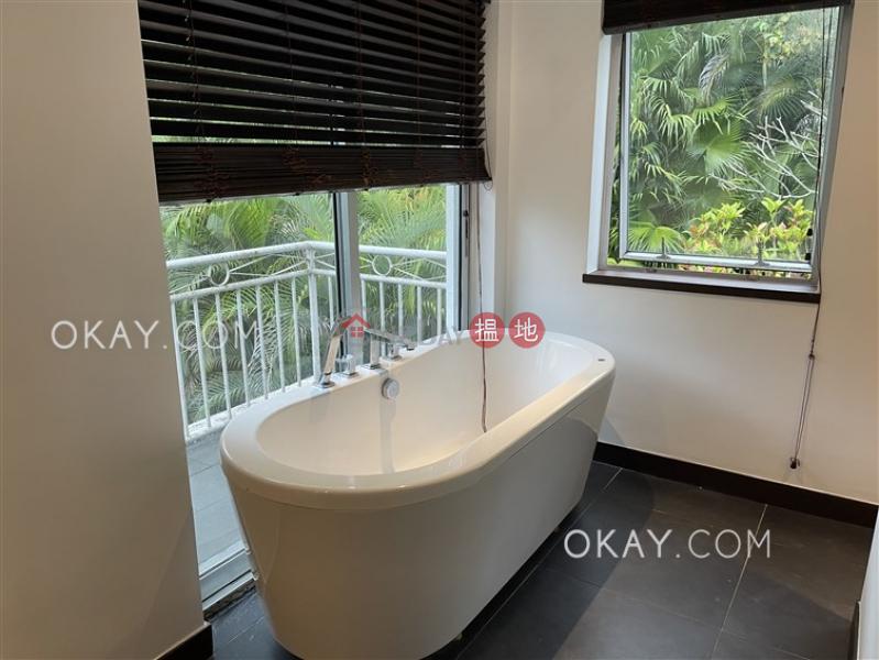香港搵樓 租樓 二手盤 買樓  搵地   住宅出售樓盤-3房3廁,連車位,露台,獨立屋頓場下村出售單位