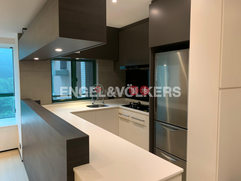 Property Search Hong Kong   OneDay   Residential   Rental Listings 1 Bed Flat for Rent in Central Mid Levels