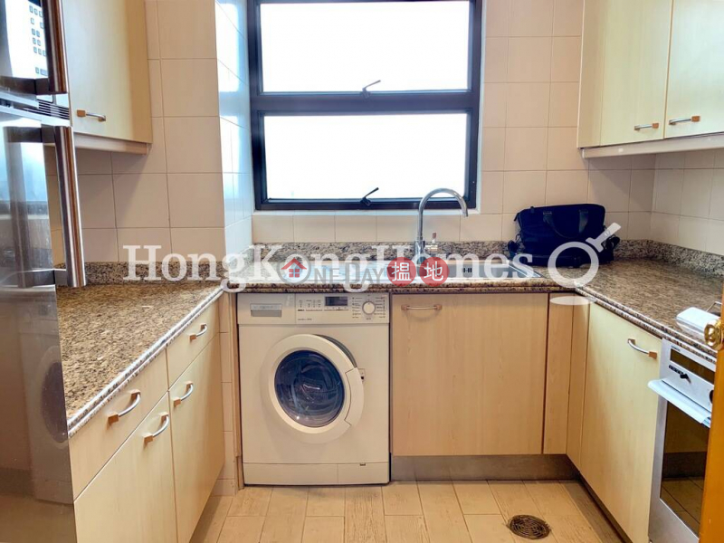 2 Bedroom Unit for Rent at Fairlane Tower 2 Bowen Road   Central District   Hong Kong Rental HK$ 51,000/ month