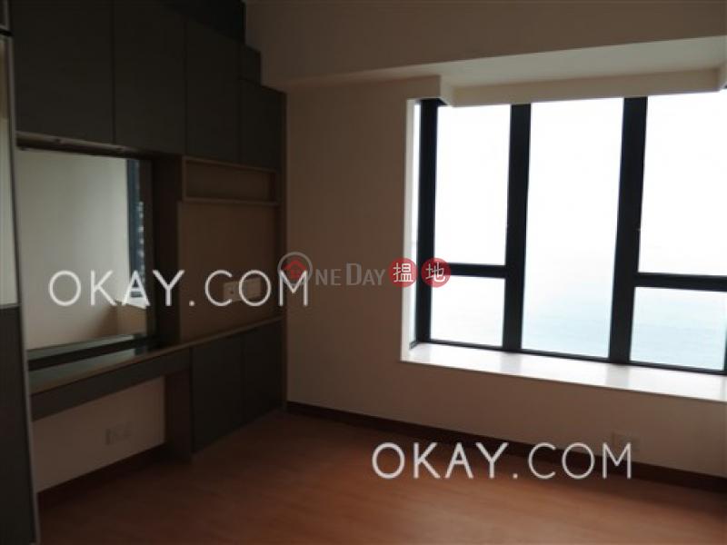 3房2廁,海景,星級會所,連車位《貝沙灣6期出租單位》-688貝沙灣道 | 南區-香港|出租|HK$ 58,000/ 月
