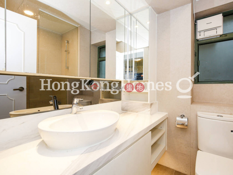 HK$ 79,000/ month | Monmouth Villa | Wan Chai District | 3 Bedroom Family Unit for Rent at Monmouth Villa