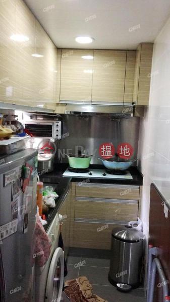 宏德居 德福樓 (1座)-高層-住宅-出售樓盤-HK$ 640萬