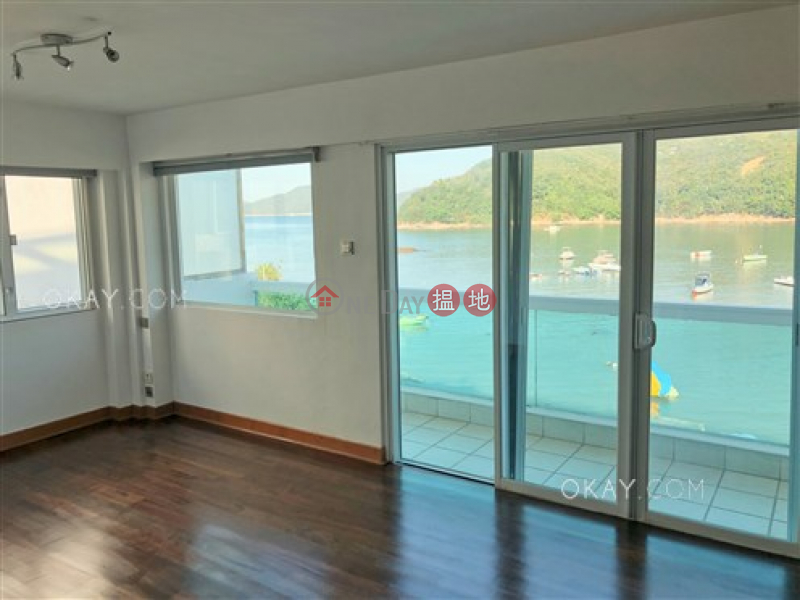 48 Sheung Sze Wan Village Unknown Residential Rental Listings HK$ 60,000/ month