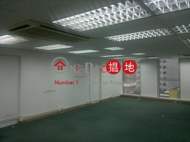 CRE Centre, Leroy Plaza 利來中心 Sales Listings   Cheung Sha Wan (tyson-00201)
