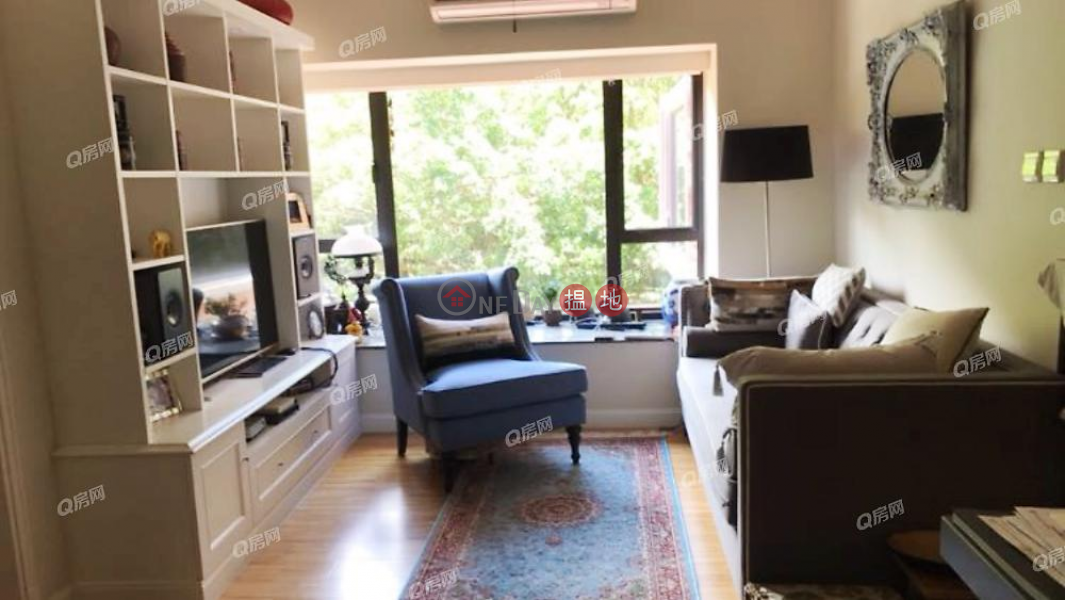 Property Search Hong Kong | OneDay | Residential, Sales Listings, Serene Court | 2 bedroom Low Floor Flat for Sale