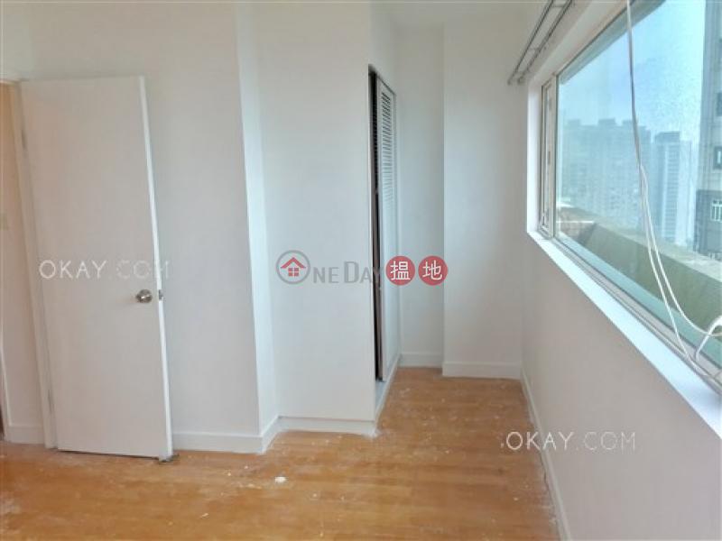4房3廁,實用率高,極高層,星級會所《寶馬山花園出租單位》1寶馬山道   東區香港-出租-HK$ 71,000/ 月