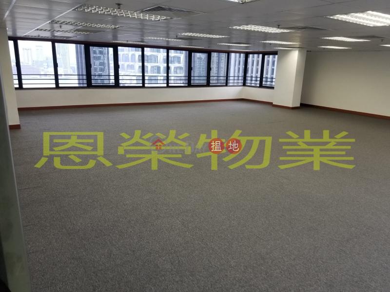電話: 98755238 灣仔區東惠商業大廈(Tung Wai Commercial Building)出租樓盤 (KEVIN-2384846491)