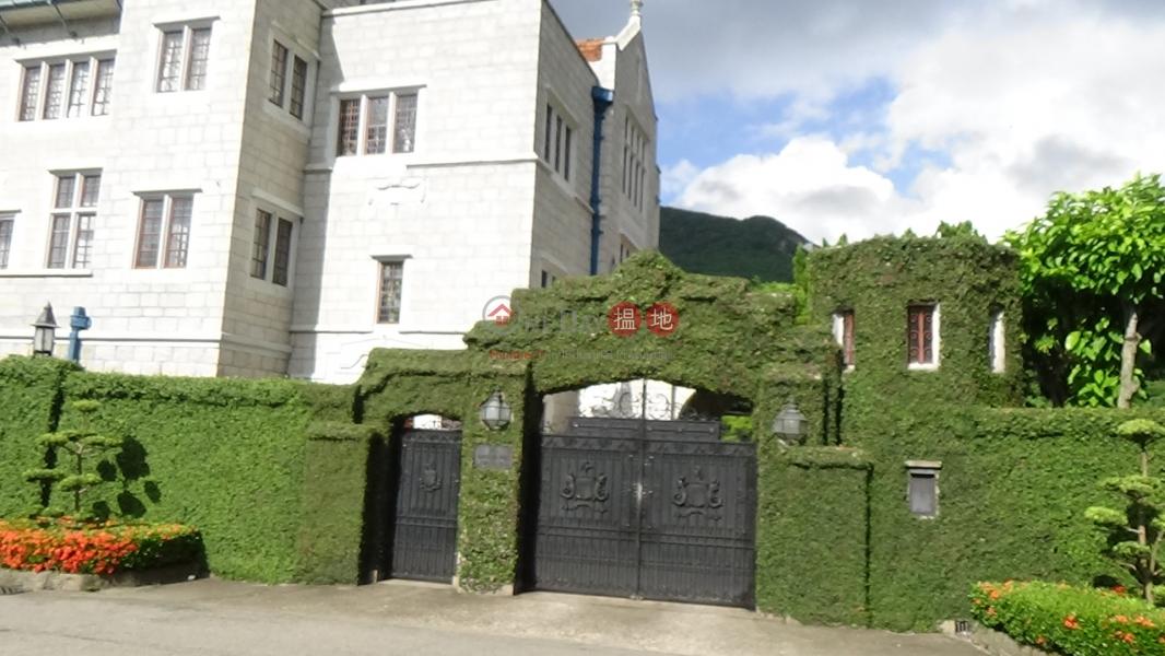 石頭莊園 (Stone Manor) 薄扶林|搵地(OneDay)(2)
