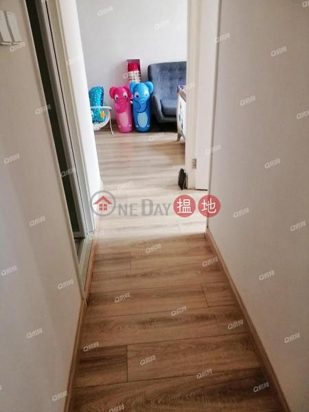 Shing Chun House - Tin Shing Court Block N | 3 bedroom Flat for Sale | Shing Chun House - Tin Shing Court Block N 天盛苑 盛珍閣 (N座) Sales Listings