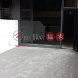 Dan 6|Tsuen WanDAN 6(DAN 6)Rental Listings (dicpo-04316)_0