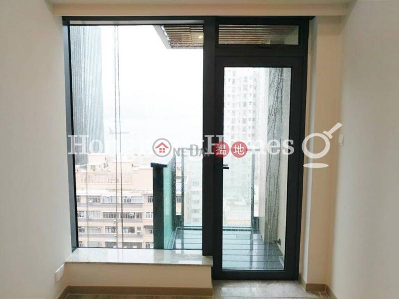 香港搵樓|租樓|二手盤|買樓| 搵地 | 住宅出售樓盤君豪峰一房單位出售