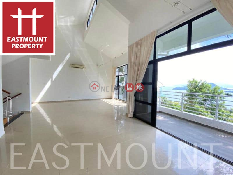 HK$ 75,000/ month, Floral Villas, Sai Kung Sai Kung Villa House | Property For Rent or Lease in Floral Villas, Tso Wo Road 早禾路早禾居-Standalone, Sea view | Property ID:913