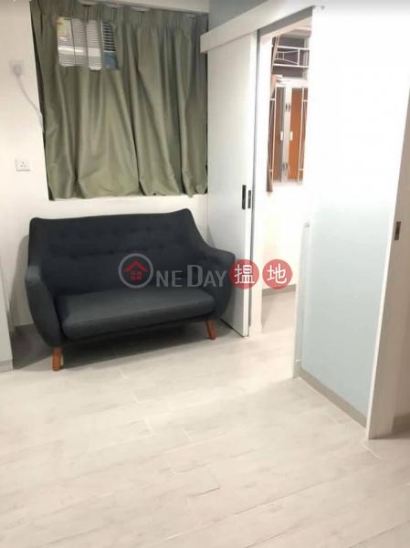 HK$ 11,800/ month, Chung Ying Building | Yau Tsim Mong, 2 Bedroom, 8 Mins to Mong Kok mtr station